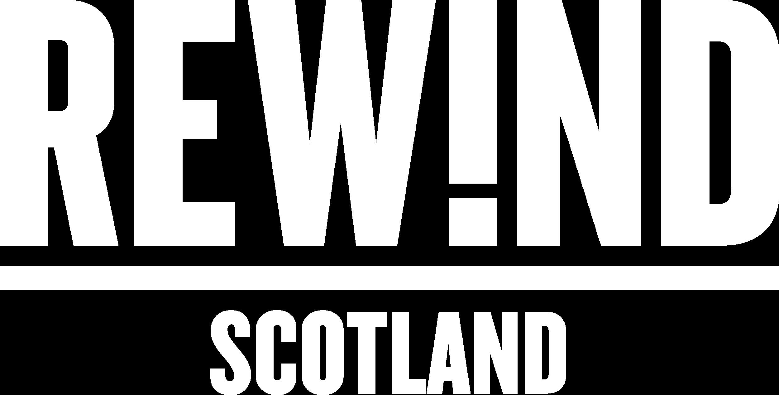 Logo Scotland White.png