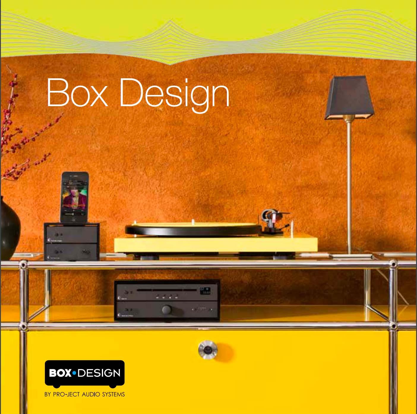 box-design-catalogue.jpg