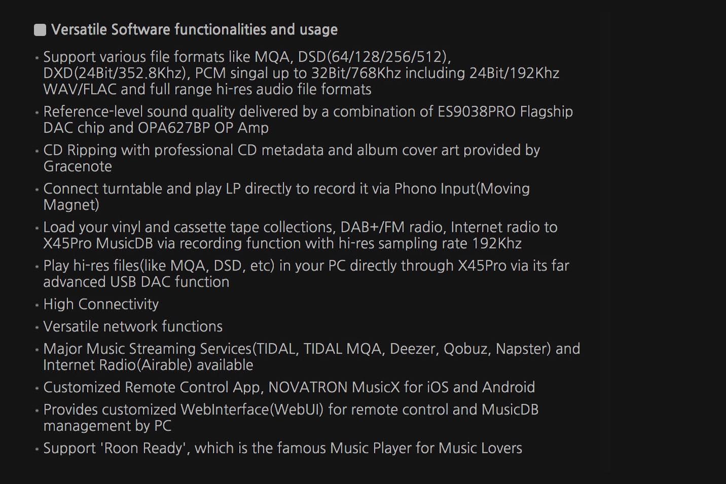 novafidelity-cocktail-audio-x45pro-functions.jpeg