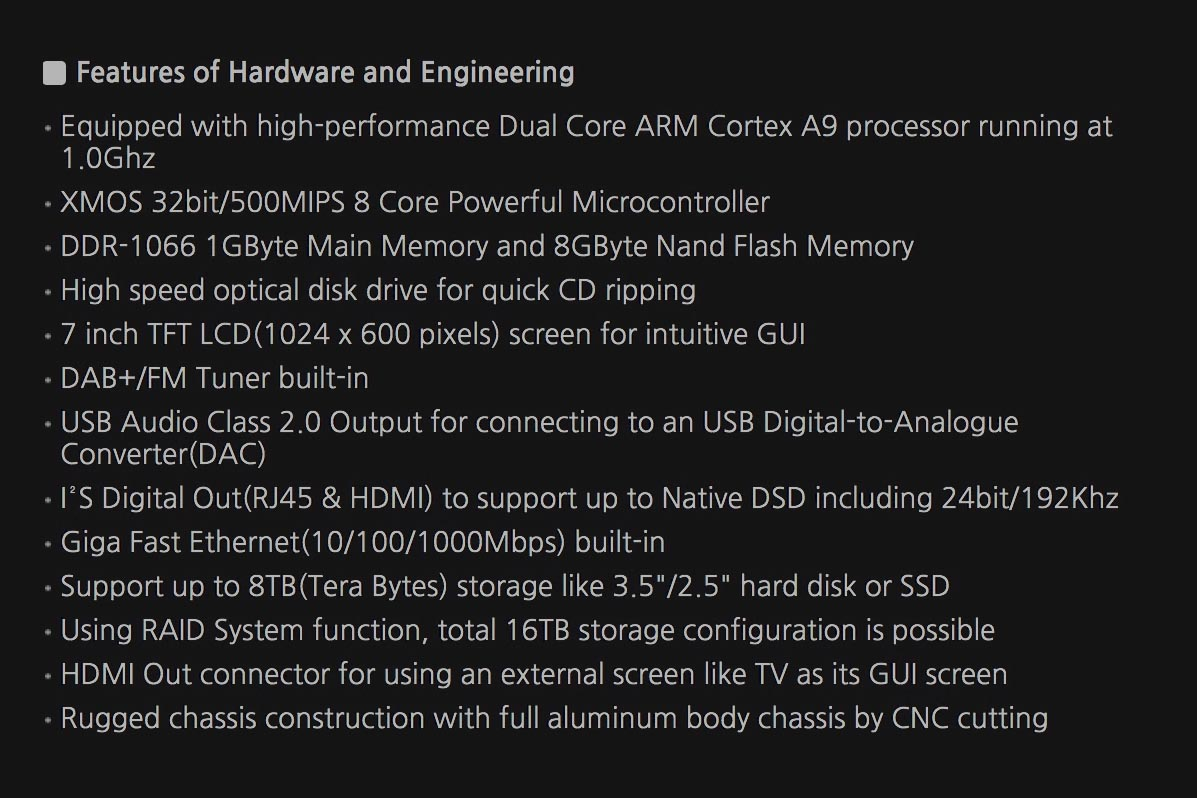 novafidelity-cocktail-audio-x50d-hardware.jpeg