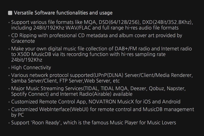novafidelity-cocktail-audio-x50d-functions.jpeg