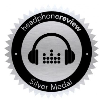 meze-99-neo-headphones-headphonereview-silver-medal.jpg