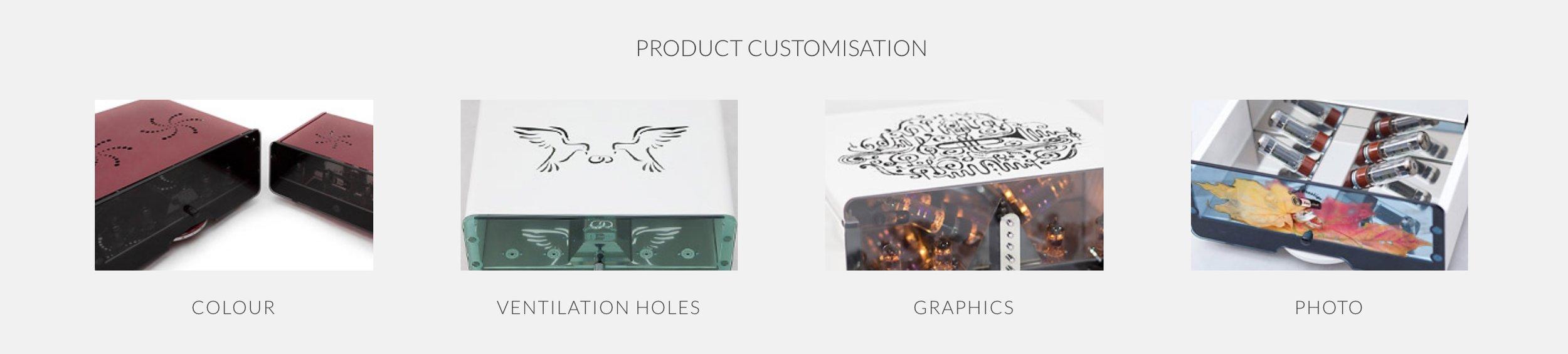 Egg-shell-customisations.jpeg