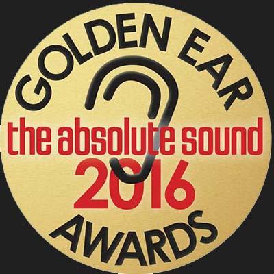 AbsoluteSound_2016_golden-ear-awards-logo-1200x1200_large.jpg