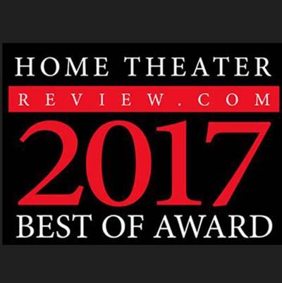 Home_Theater_BOA-2017-800x500-thumb_large.jpg