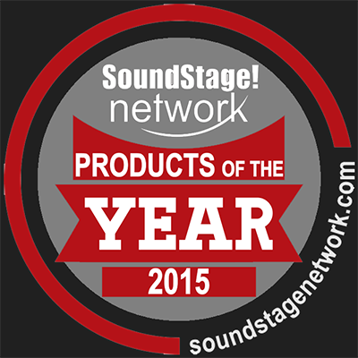 app_images%2Fresizable%2F8321adad-e3ce-41c8-99f9-30e28e8561d5%2FSoundStage+2015+Product+of+the+Year_2000.png