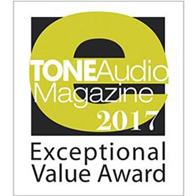 Tone2017_exceptional_value_award_large.jpg