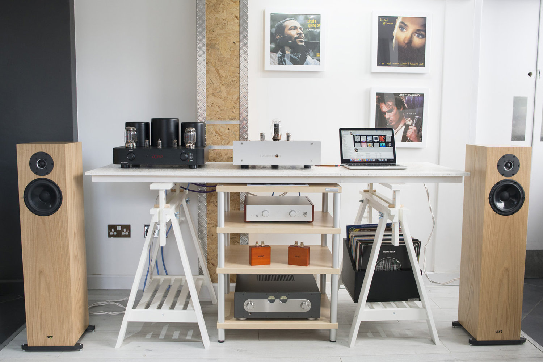art-stiletto-6-loudspeakers