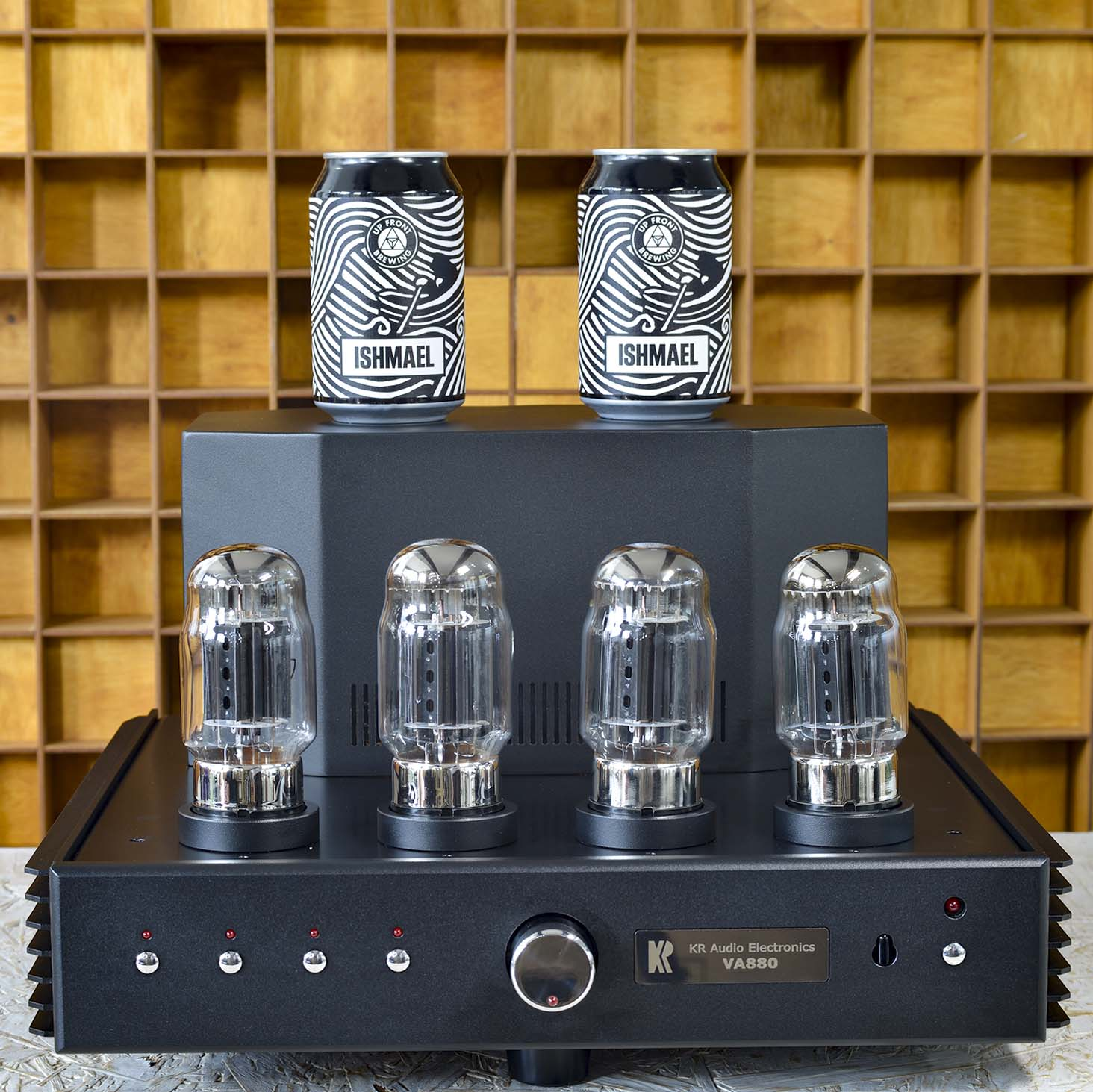 kr-audio-up-front-brewing-4-site.jpg