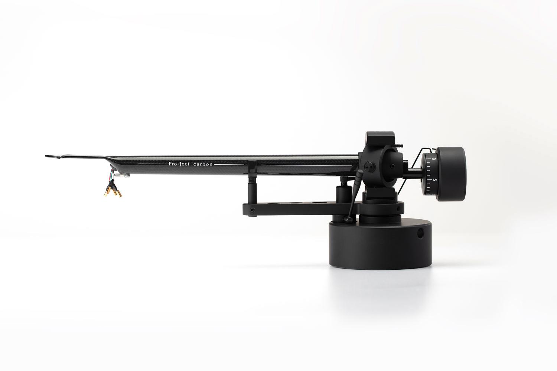 maglev-project-audio-tonearm.jpg