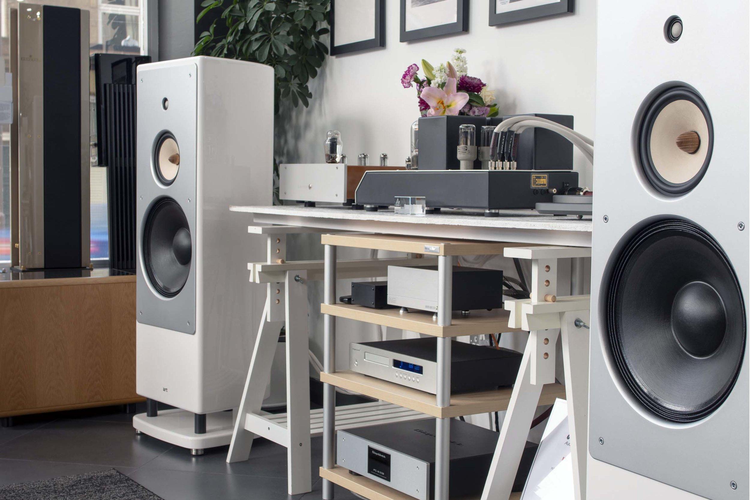 art-loudspeakers-blog-1.jpg