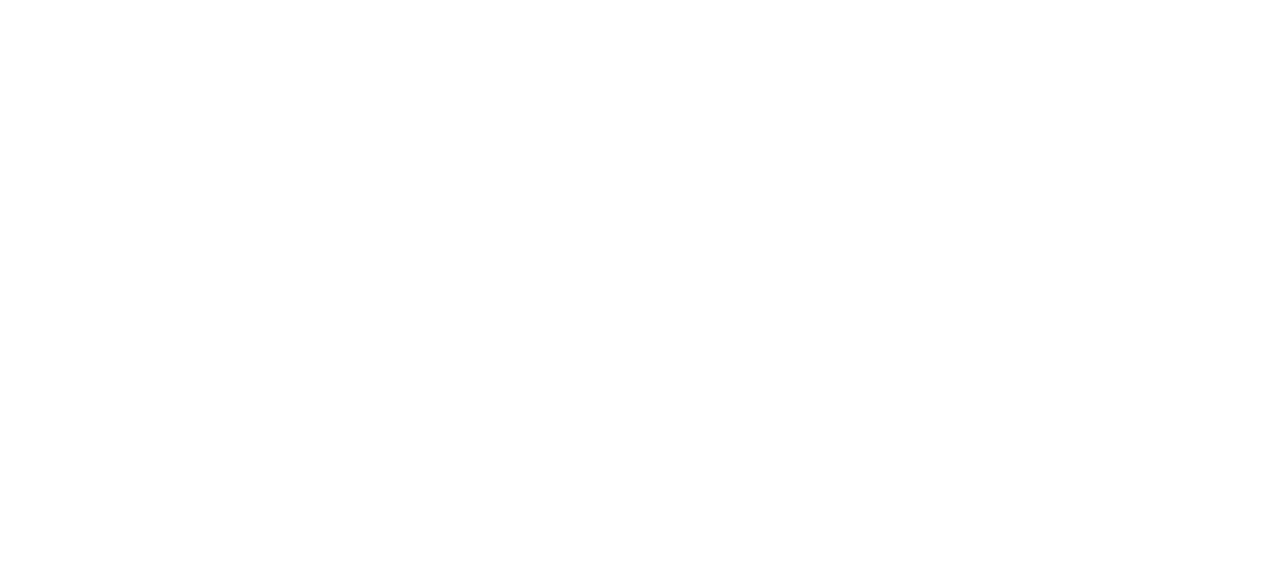 dram-reference-cables-logo