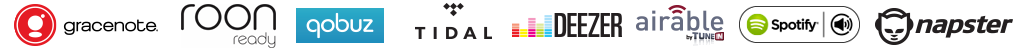 novafidelity-cocktail-audio-streaming-services-2.png