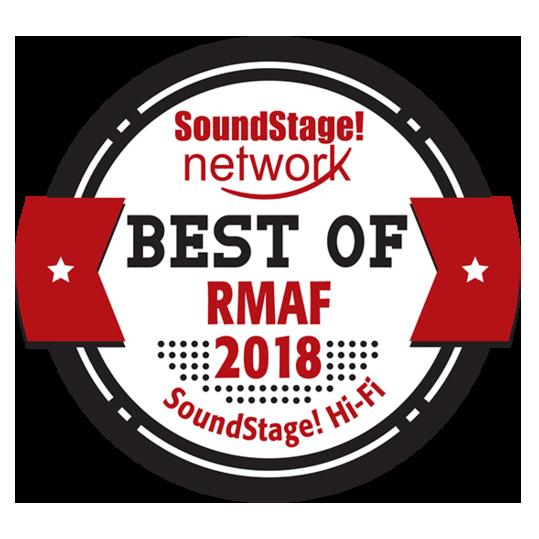 SoundStage_201811_bestofrmaf2018_full_700x.png