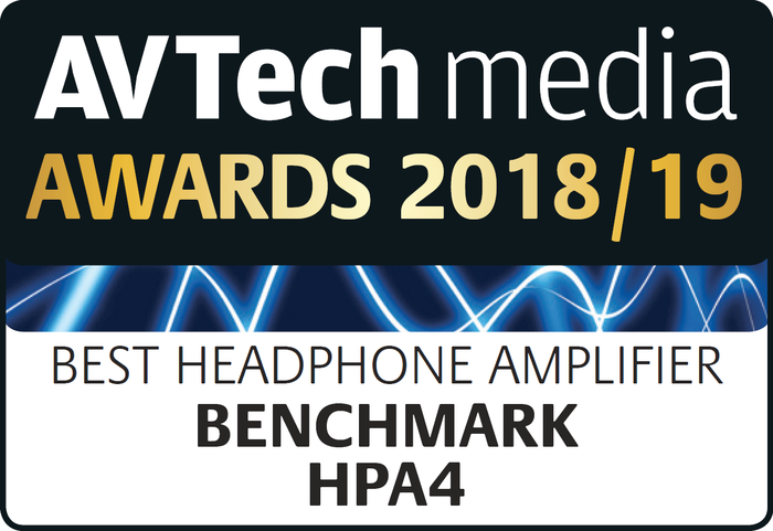 AVTechMedia_-_Awards2018-2019_-_HPA4_-_Cropped_0eb87db3-ca29-4488-bf82-5e8eca1b1e52_700x.png