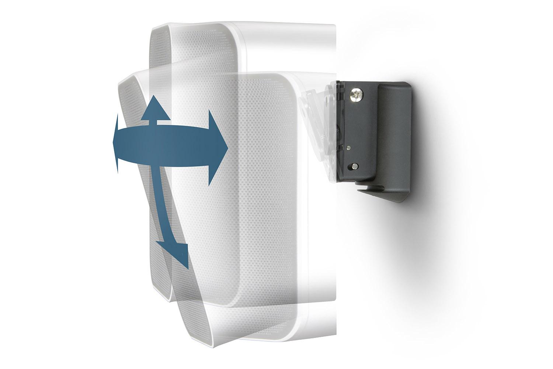bluesound-pulse-flex-wall-bracket-hinge-rotate-white-vm100.jpg