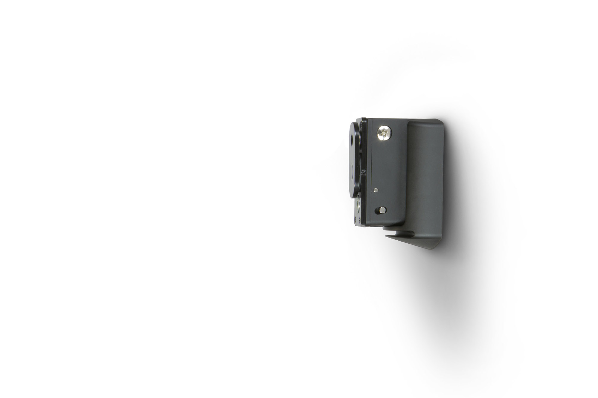 bluesound-pulse-flex-wall-bracket-black-vm100.jpg