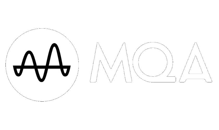 MQA_logo-sqr.png