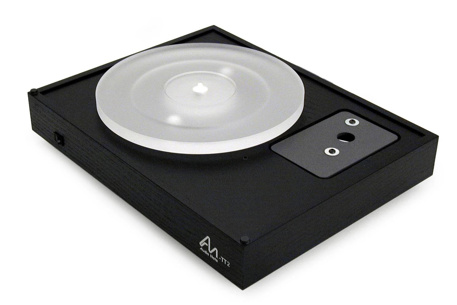 audio-note-tt2-turntable-black.jpg