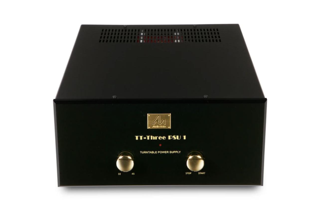 tt-three-psu-1-black.jpg