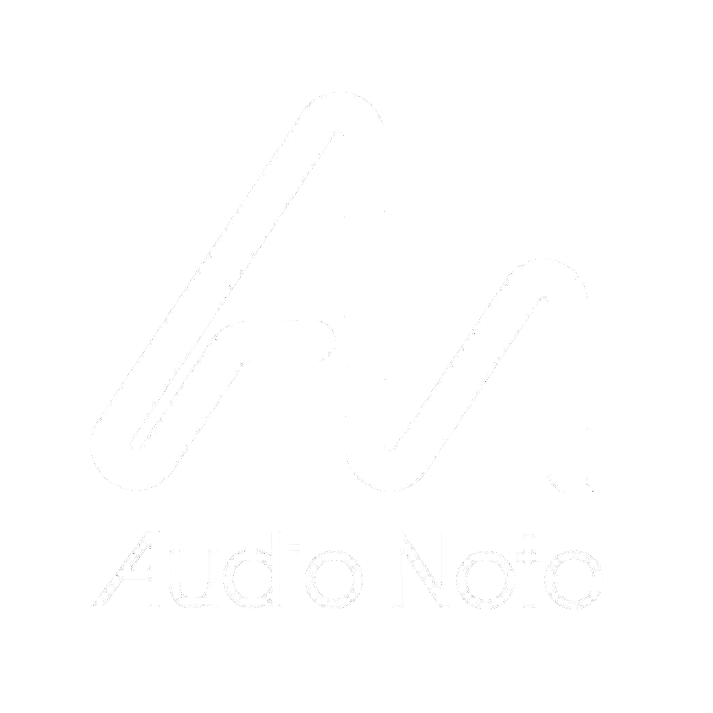 audio-note-logo-sq.png