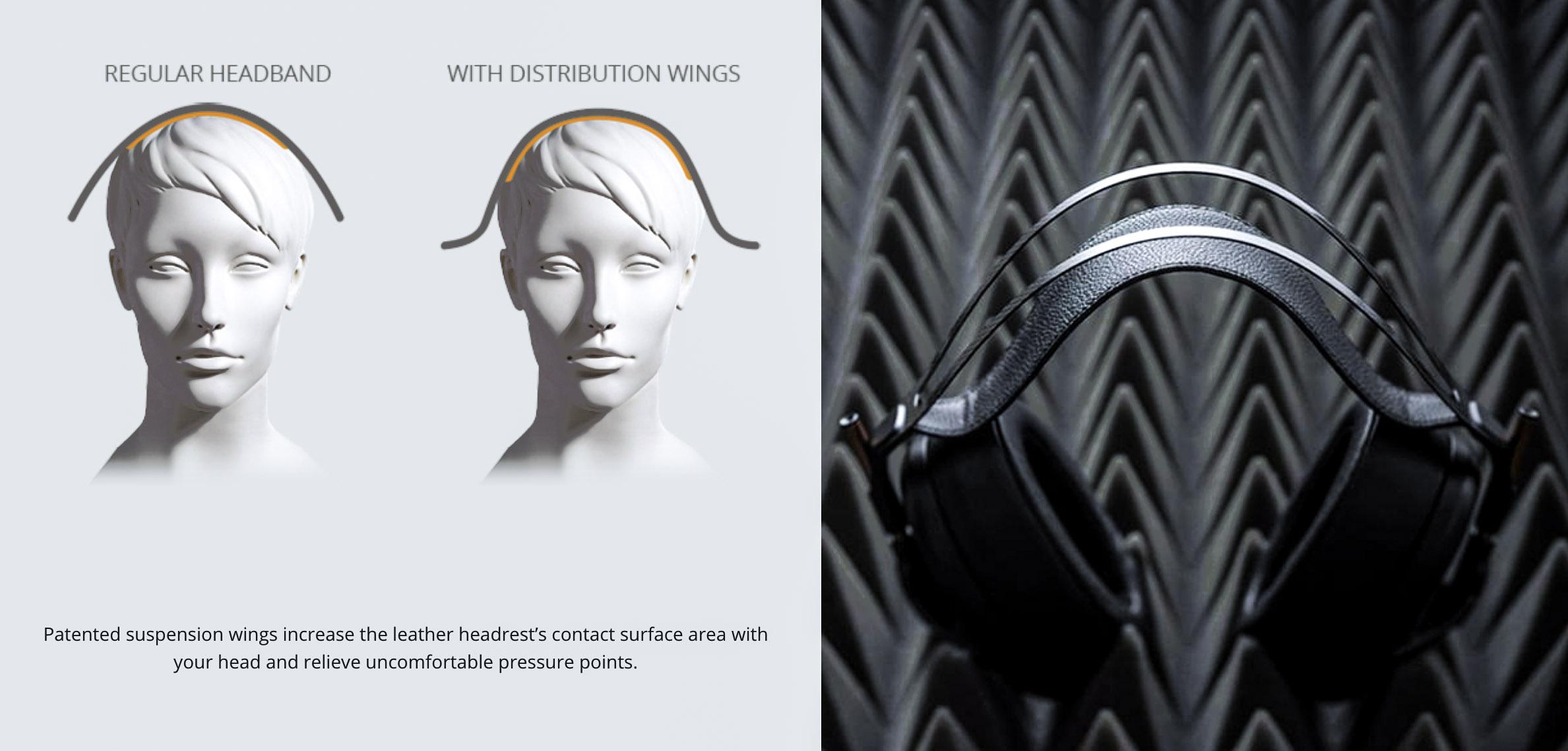 meze-empyrean-headphones-headband.jpg