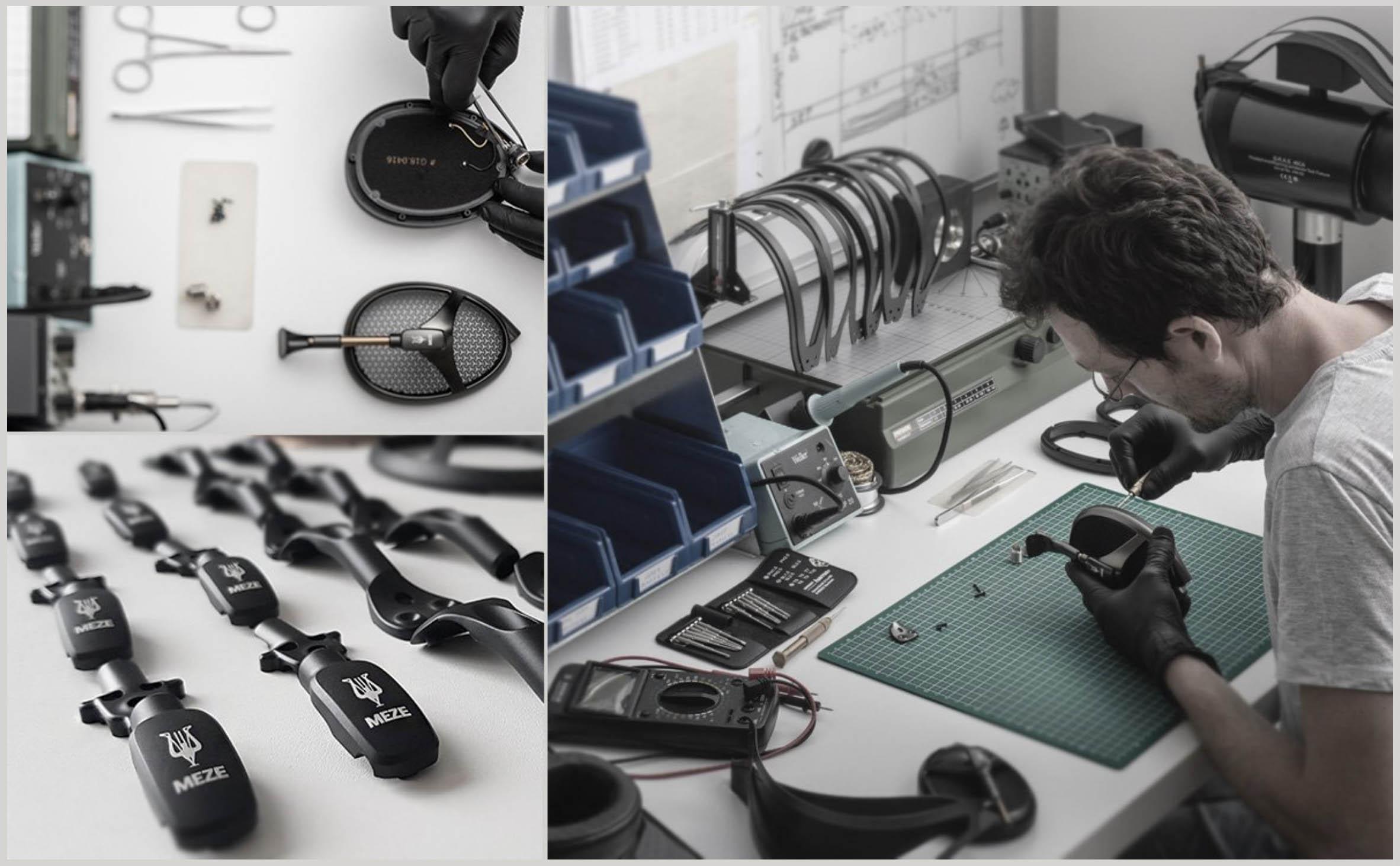 meze-empyrean-hand-assembled-headphones.jpg