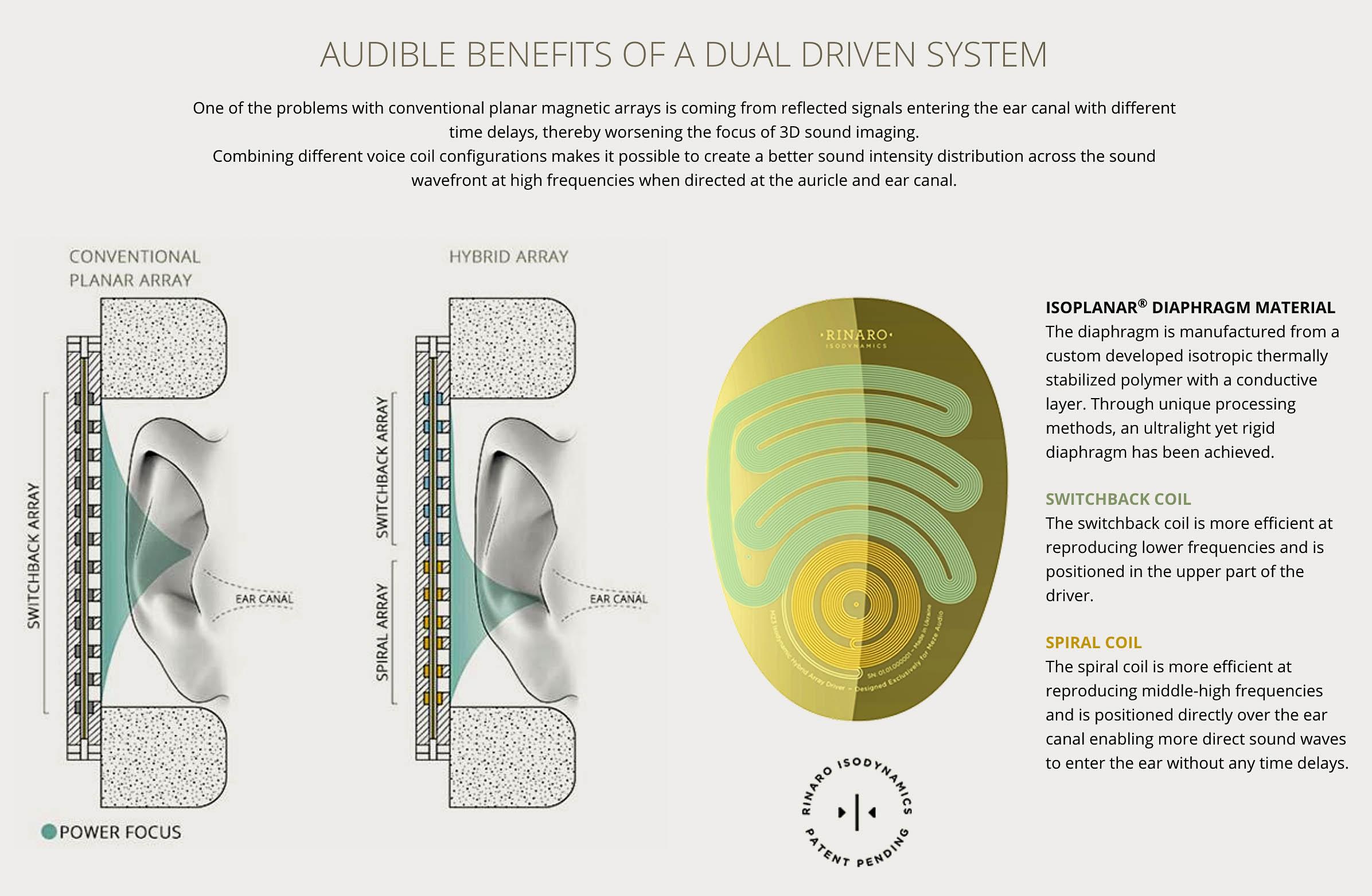 meze-empyrean-dual-driven-headphones.jpg