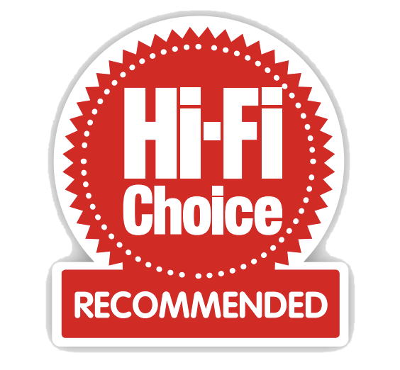 Novafidelity-X14-HiFi-Choice-recommended.png