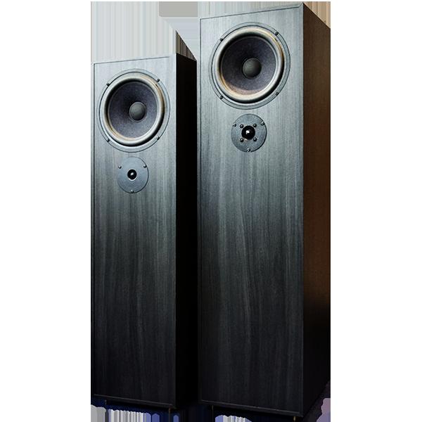 az-audio-note-speakers.png