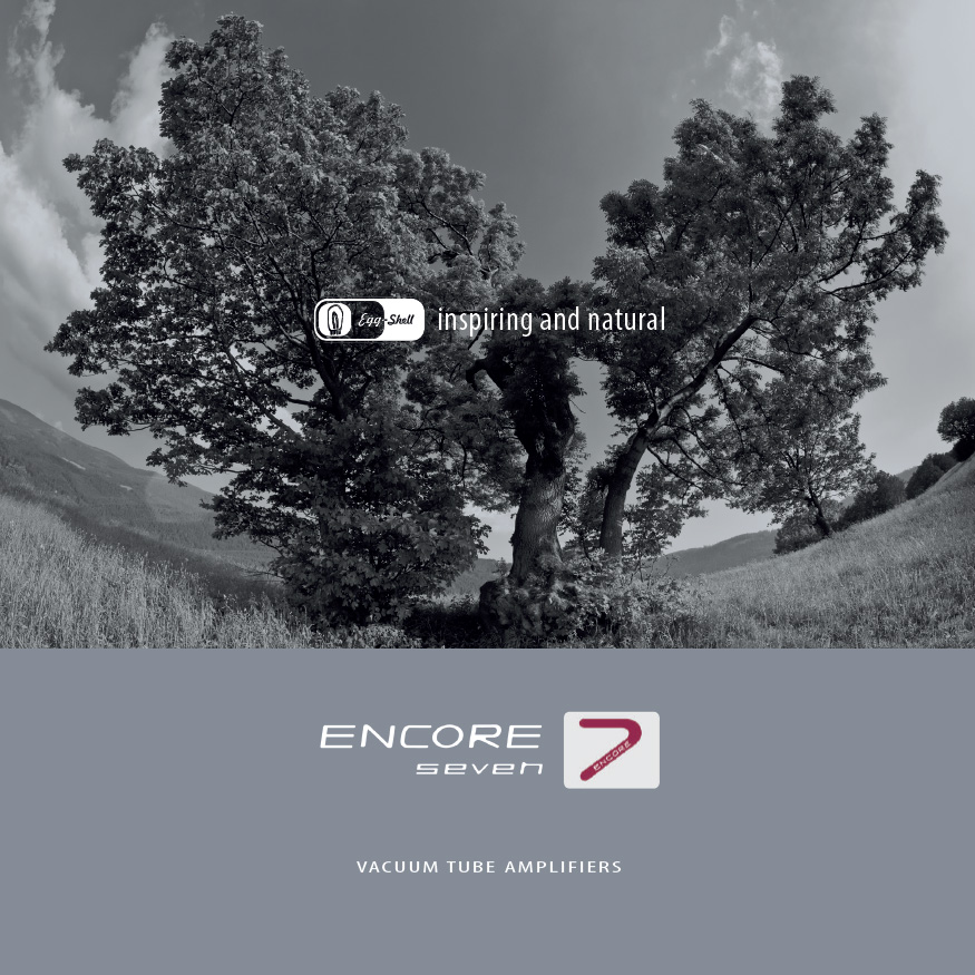 encore7-booklet.jpg