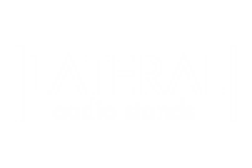 lateral-audio-logo.png