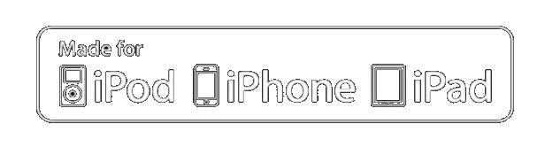 audeze-ipod-iphone-ipad.png