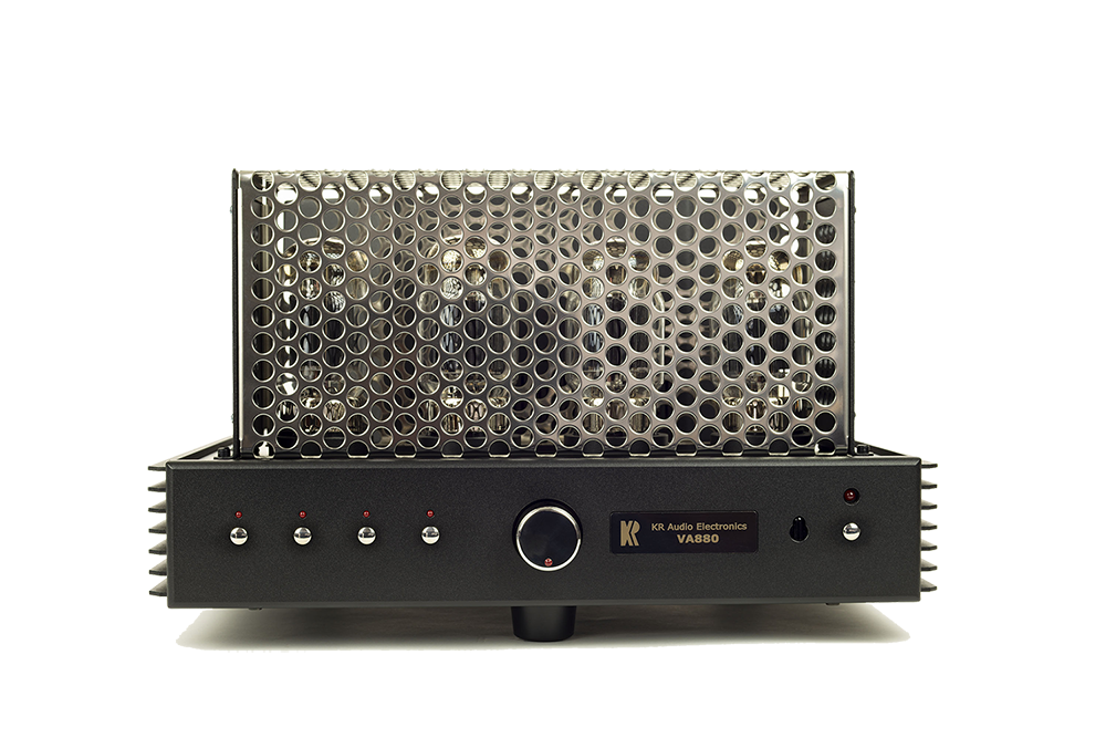 kr-audio-va880-integrated-amplifier.png