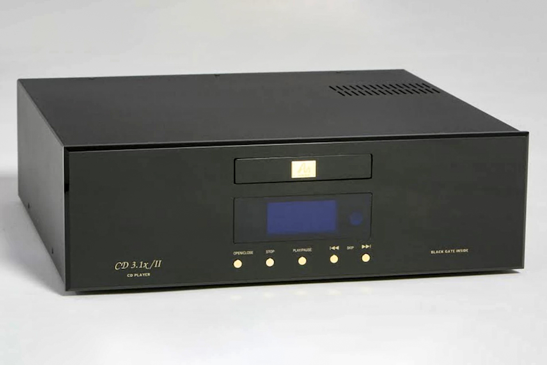 audio-note-cd-3x-cd-player.jpg