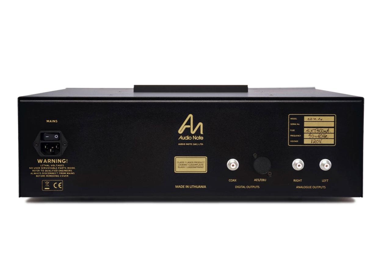 an-cd-4.1x-cd-player-black-back.jpg