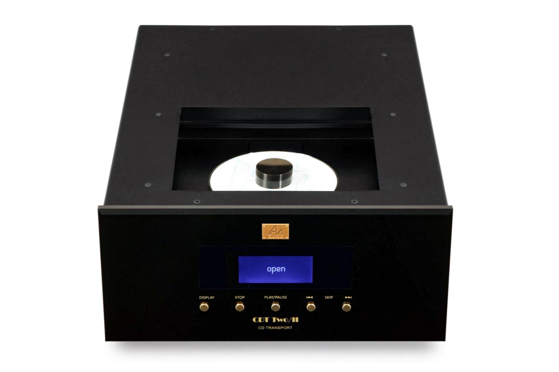 audio-note-cdt-two-ii-cd-transport-black.jpg