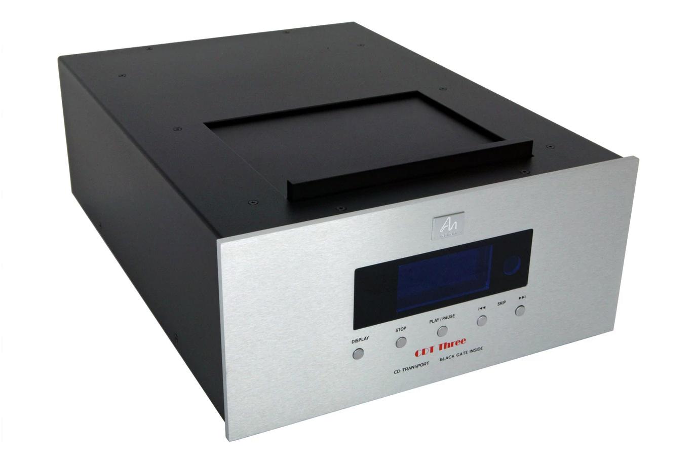audio-note-cdt-three-cd-transport-silver.jpg