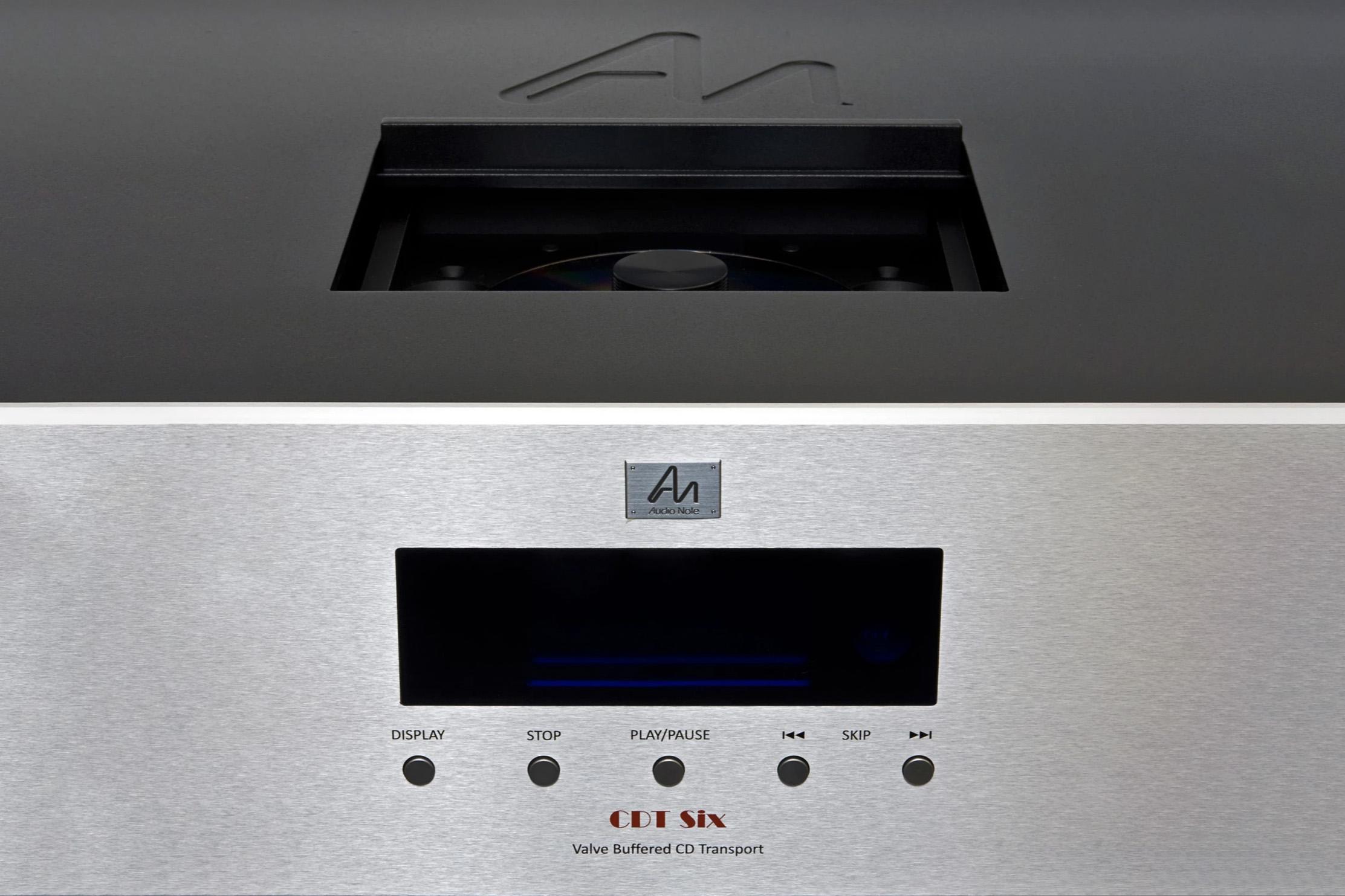 audio-note-cdt-six-cd-transport-silver.jpg