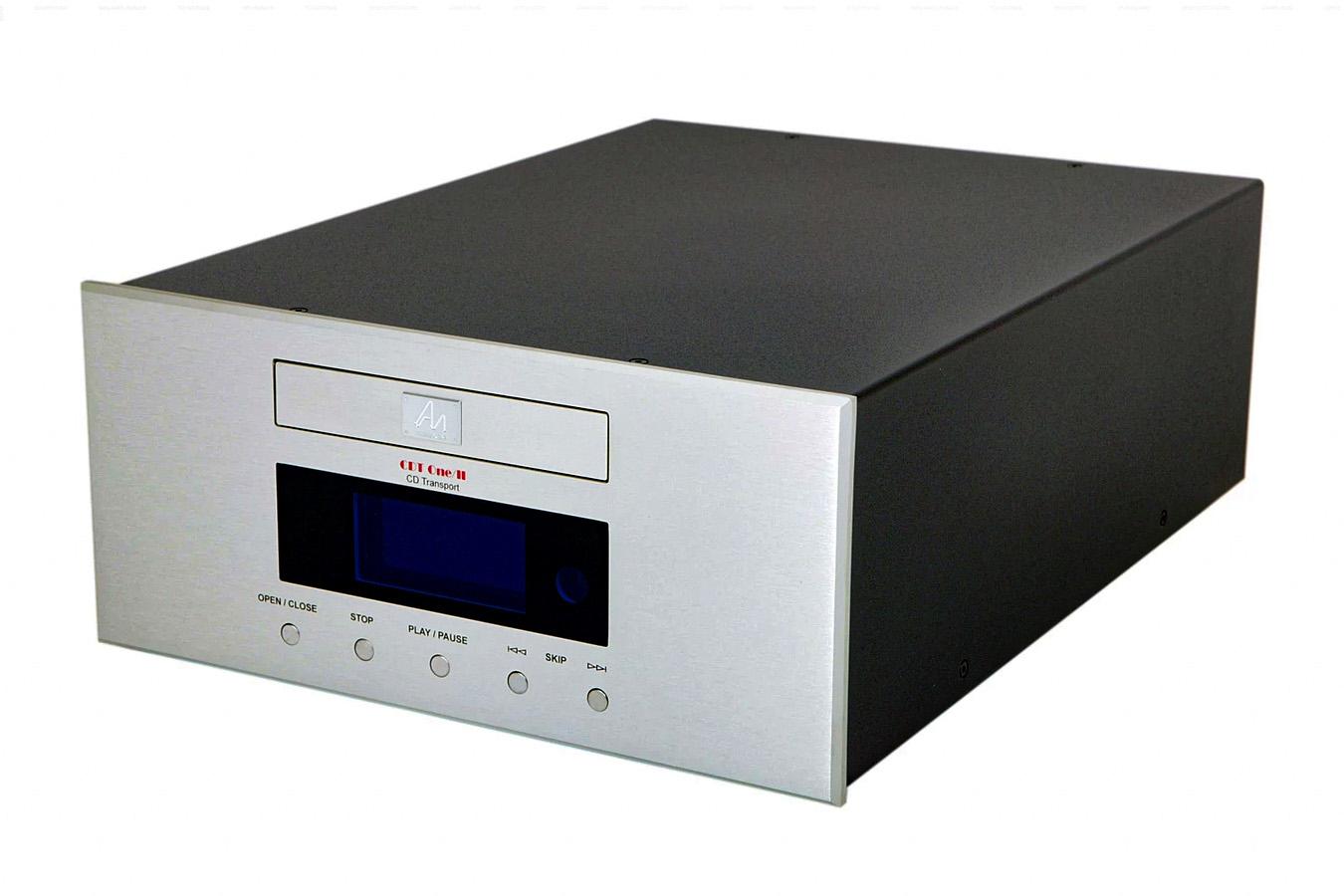 audio-note-CDT-One-II-cd-transport-silver.jpg