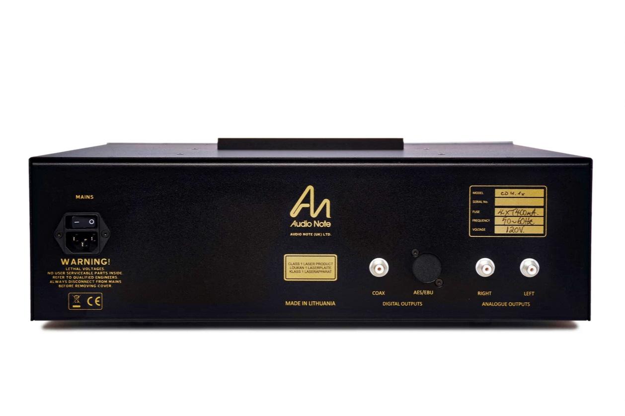 audio-note-cdt-four-cd-transport-back.jpg