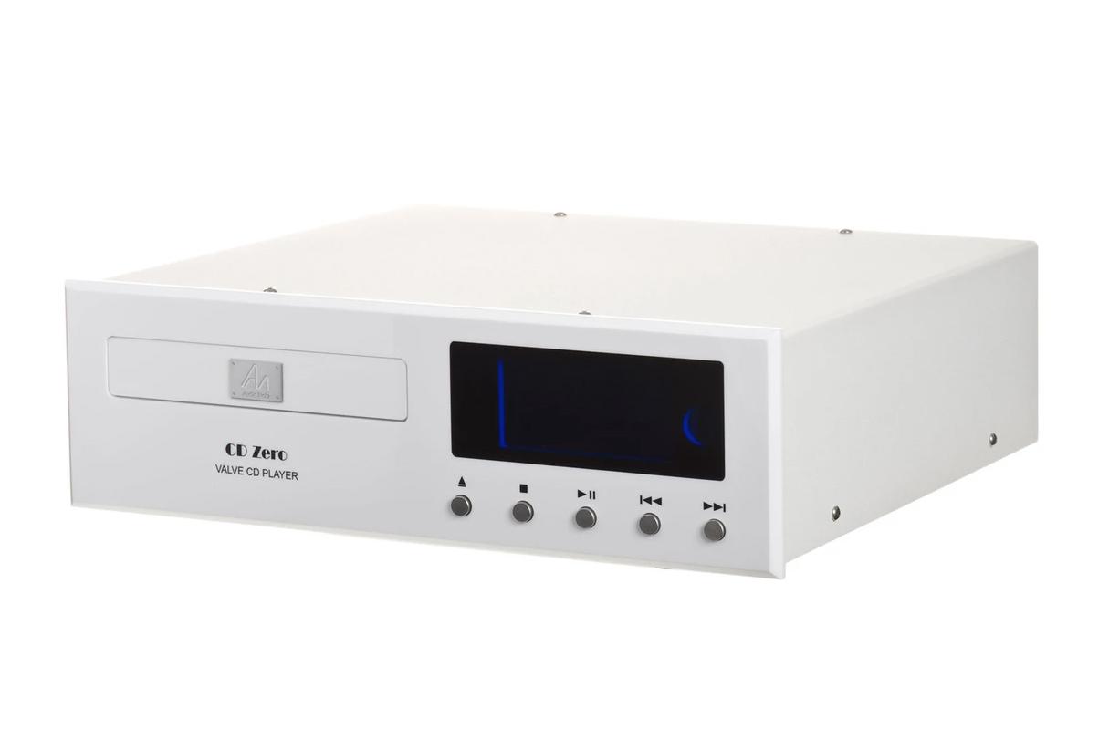 audio-note-zero-cd-player.jpg