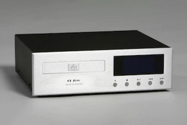 audio-note-zero-cd-player-silver.jpg