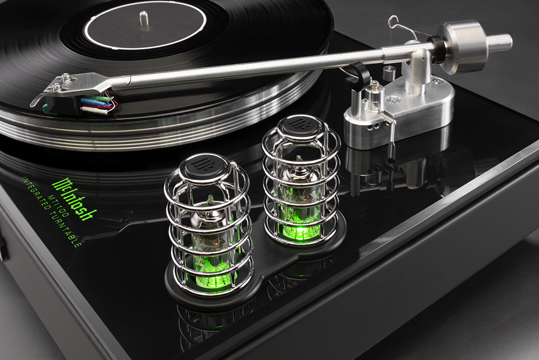 McIntosh Labs - Founded in 1949, McIntosh Laboratory is known for offering distinguished quality audio products, superior customer service and the ultimate experience in music and film. All McIntosh products are handcrafted at the Binghamton, NY factory by over 150 employees with a passion for music and the McIntosh heritage. McIntosh continues to define the ultimate …