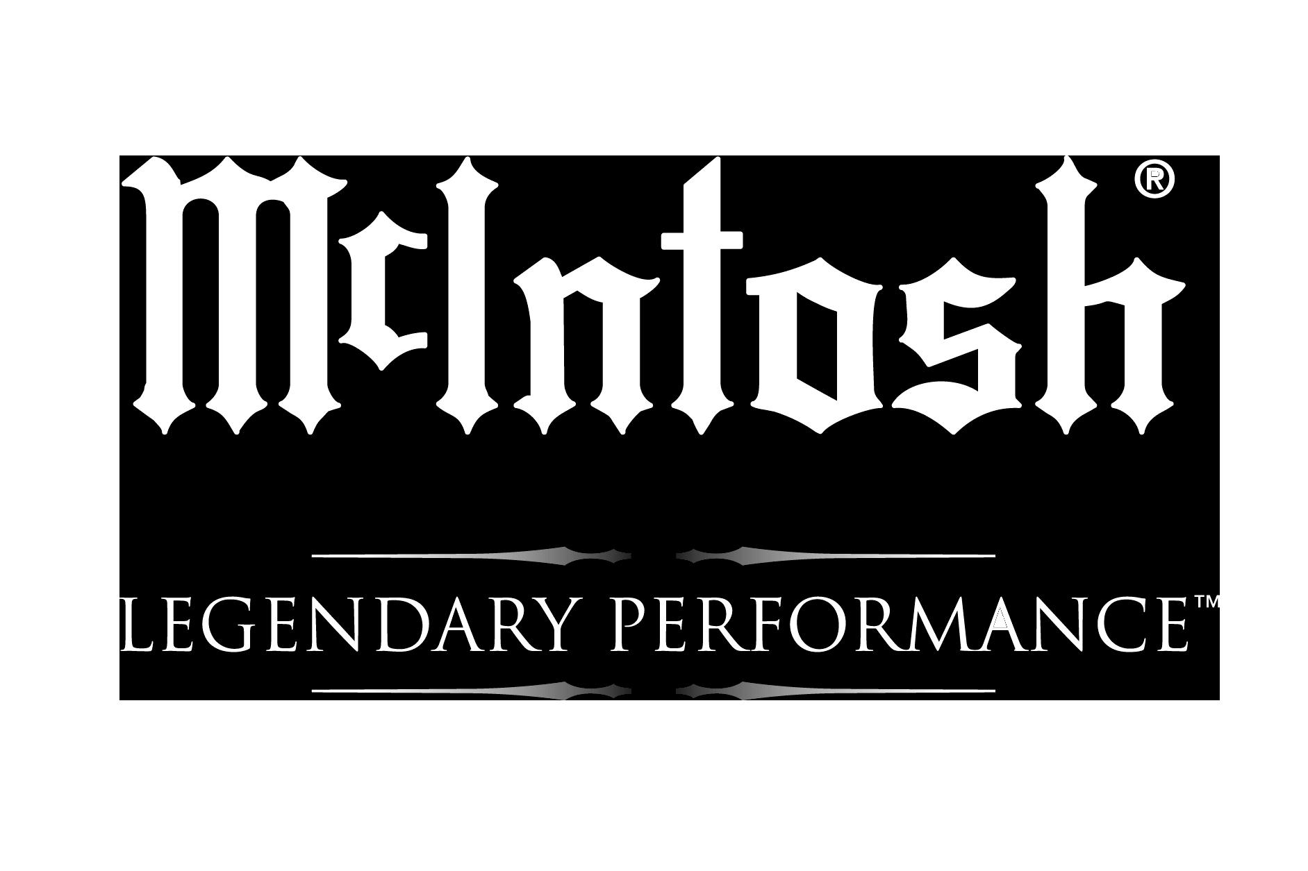 McIntosh-logowhite.png