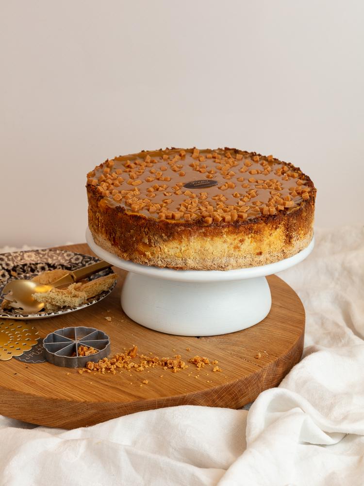 Trüffel torta web - 021.jpg