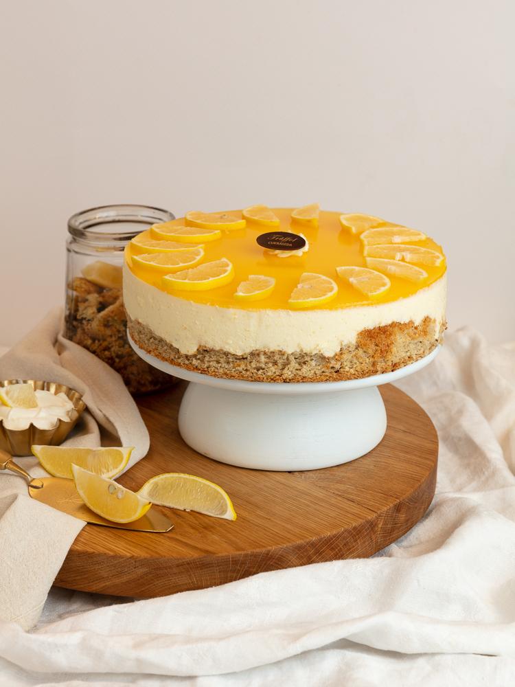 Trüffel torta web - 027.jpg