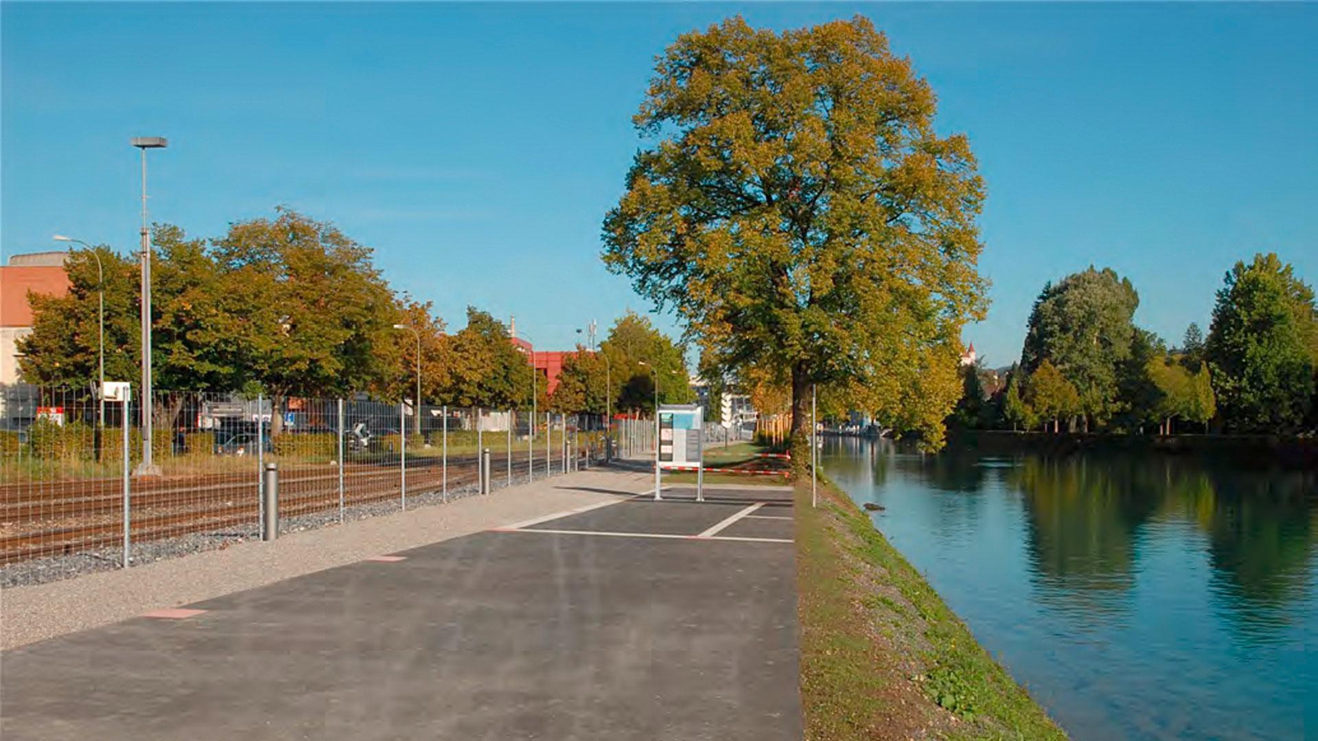Lohner-Partner_Abschnitt-Bahnhof.jpg