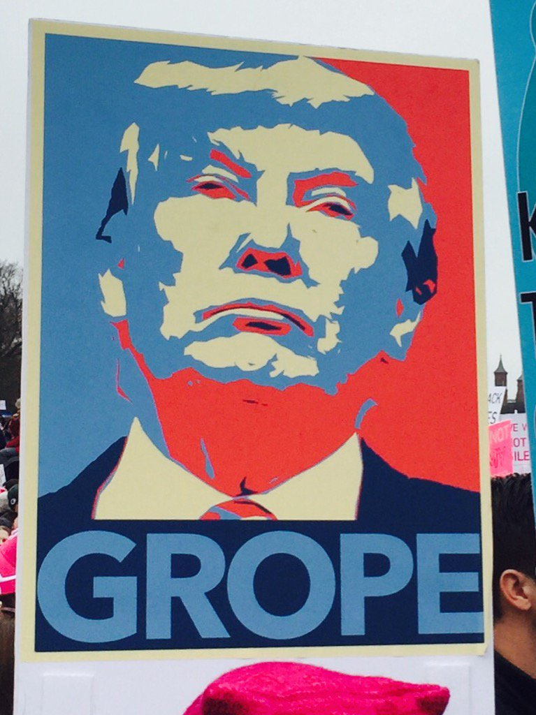 grope.jpg