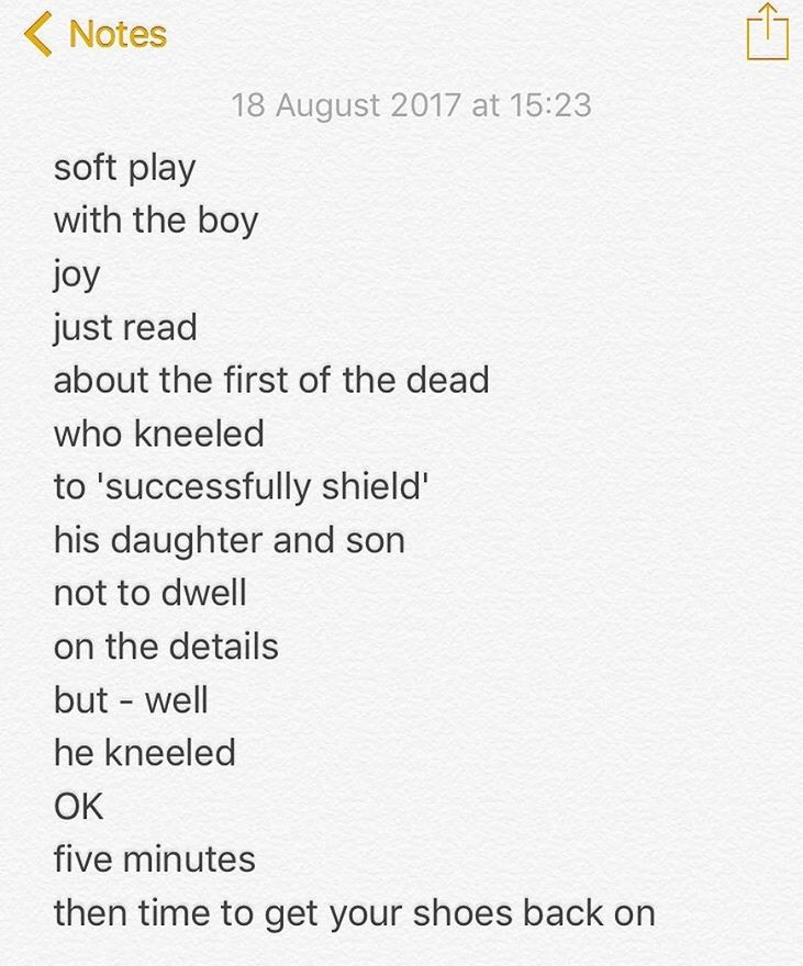 No.4 Soft play